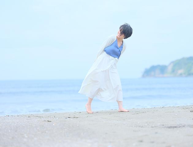 あそゆかさん写真05
