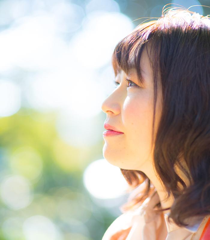 嶋根花奈さん写真02