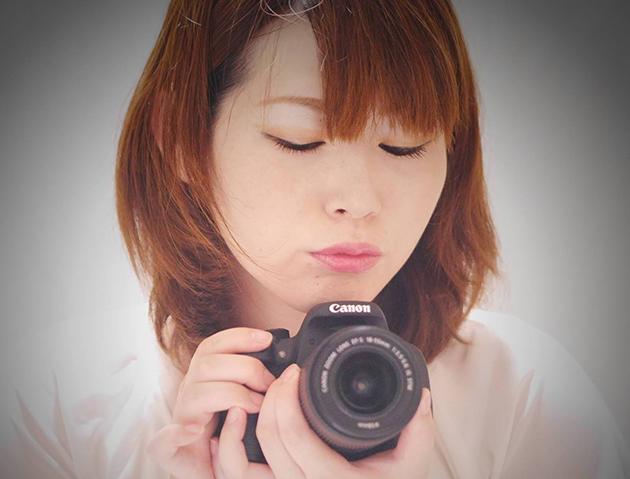 嶋根花奈さん写真03
