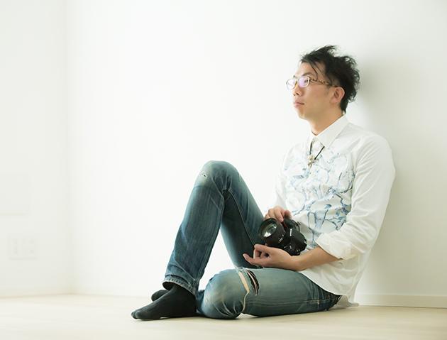 YOSHITSUGU MARUYAMA 01