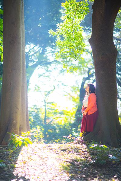 嶋根花奈さん写真05