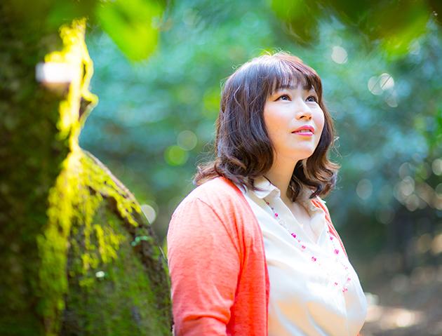 嶋根花奈さん写真06