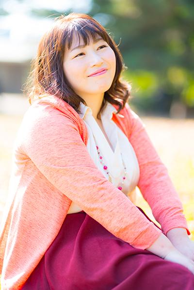 嶋根花奈さん写真07