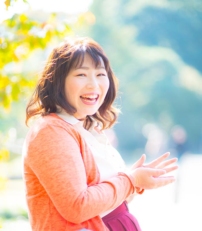 嶋根花奈さん写真10