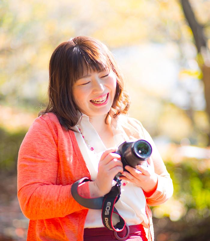 嶋根花奈さん写真12