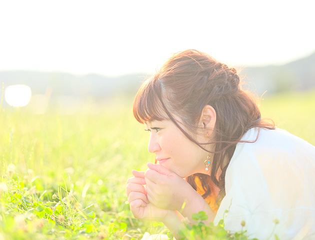 嶋根花奈さん写真14