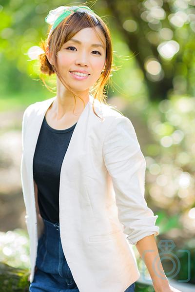 小堀美沙紀さん写真02