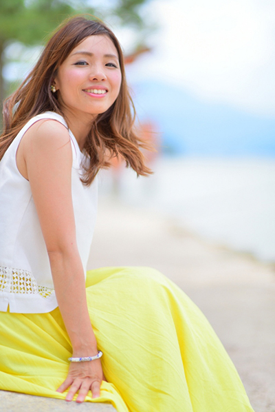 小堀美沙紀さん写真04