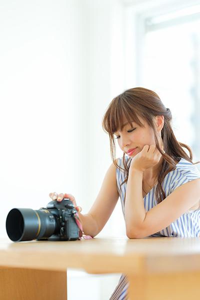 小堀美沙紀さん写真05