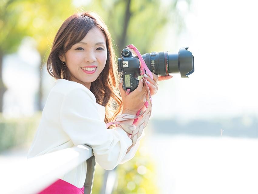 小堀美沙紀さん写真06
