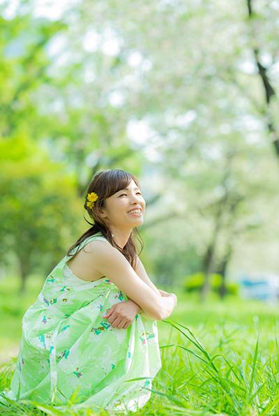 小堀美沙紀さん写真07