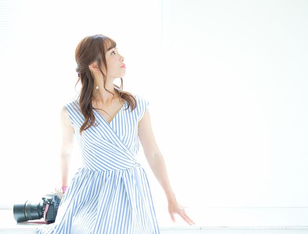 小堀美沙紀さん写真08