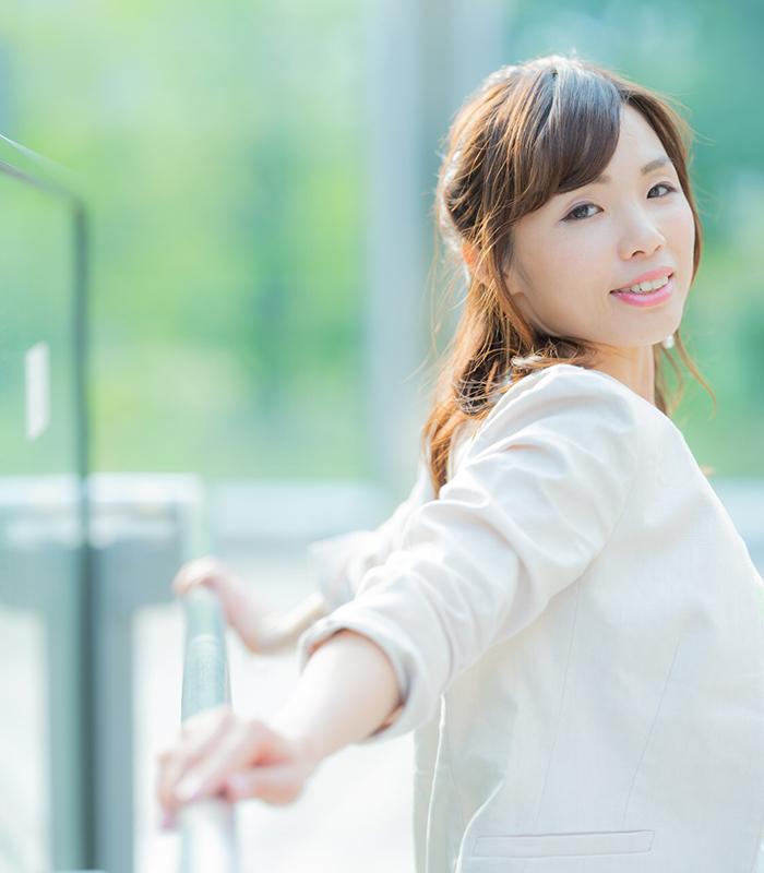 小堀美沙紀さん写真09