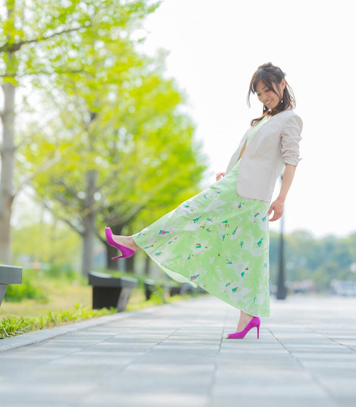 小堀美沙紀さん写真11