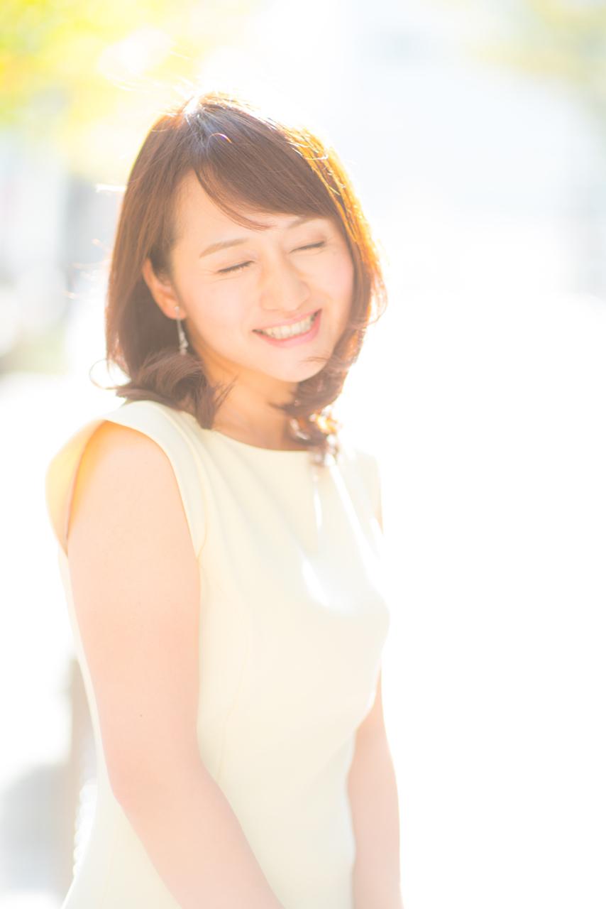 201511yazawa-0001-5