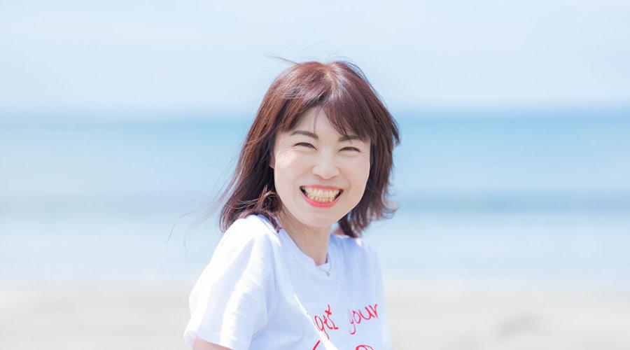 201906sachie-0001__02