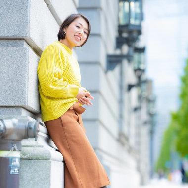 M_201811sayaka-0036_01